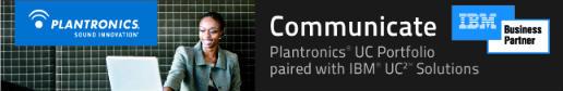 Plantronics banner